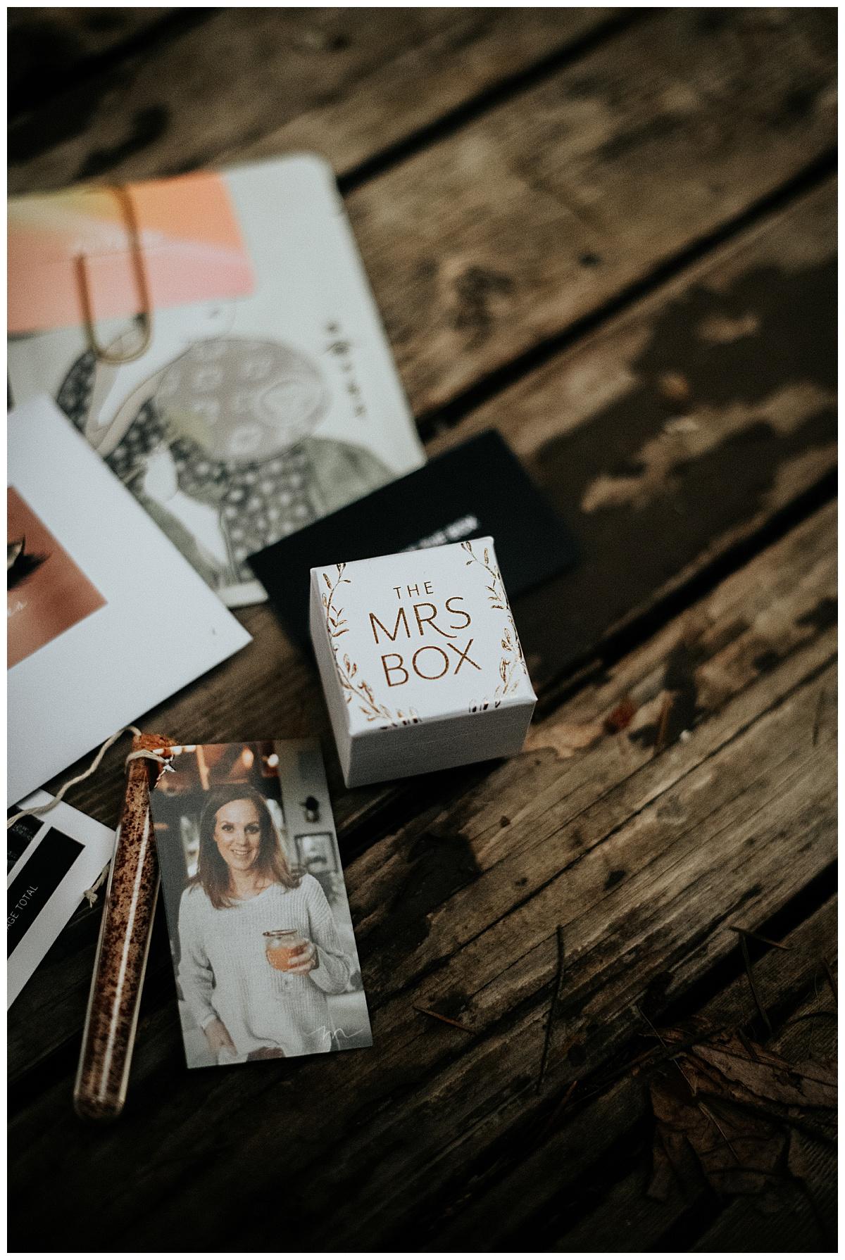 Bixby + Pine Tonie Christine_0017.jpg