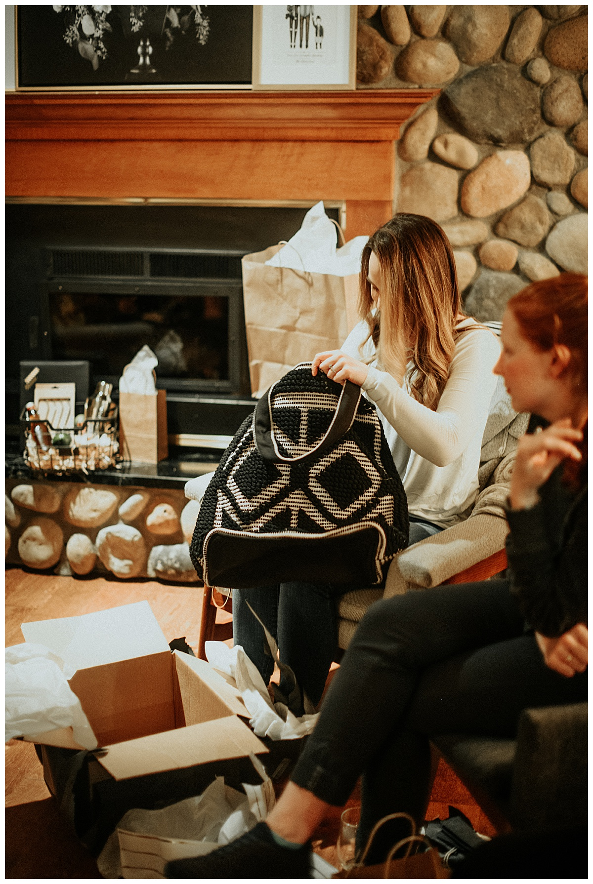 Bixby + Pine Tonie Christine_0048.jpg