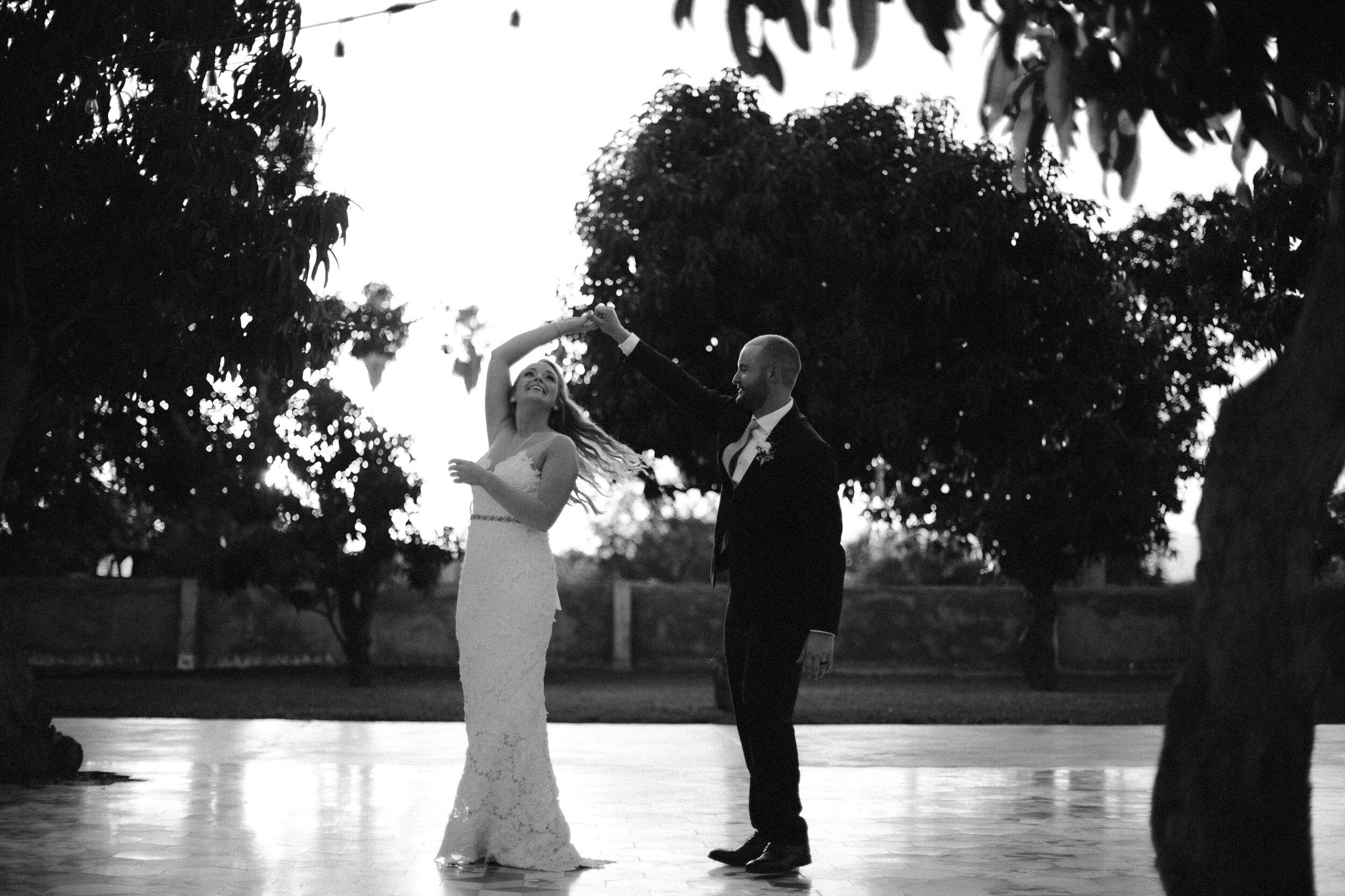 Carson_Alex_Cabo_Mexico_Wedding-611-2.jpg