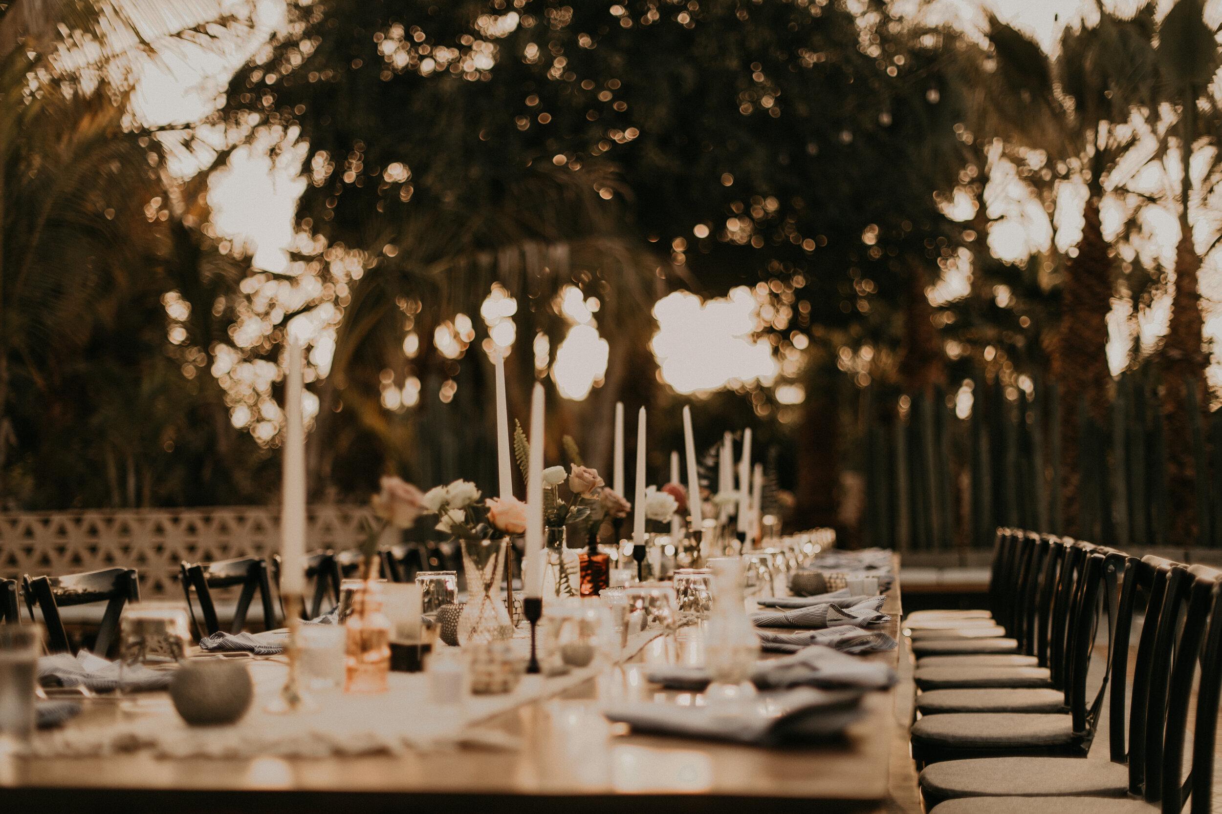 Carson_Alex_Cabo_Mexico_Wedding-570-2.jpg
