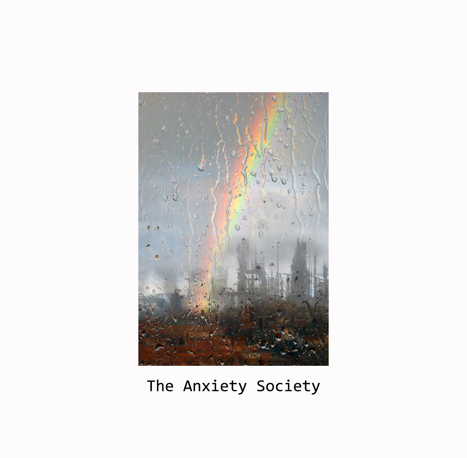 The Anxiety Society Album Cover V6_4 w_Canvas.jpg