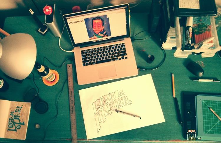 logan+parlor+process.JPG