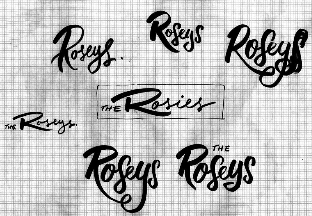 roseyprocess023.png