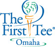 GolfStatus is honored to serve as a sponsor for t he 3rd annual Steve  Hogan  Memorial Golf Tournament. All proceeds go to  Hogan 's Junior Golf Heroes -  The First Tee of Omaha   , which provides golf and life skills training to youth in Omaha.     Founded in 1990, the program teaches  responsibility,   sportsmanship,   perseverance, confidence, honesty, integrity, and more. What a great way to give back and grow golf at the same time!           The tournament is coming up on Friday, September 28, at Elmwood Park Golf Course. Sign up here now: http://www.thefirstteeomaha.org/club/scripts/section/section.asp?NS=GE