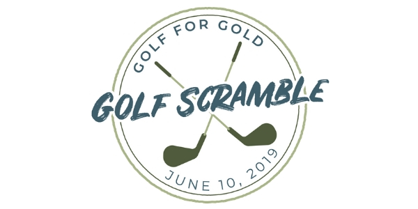 golf for gold.png