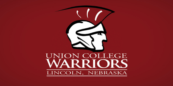 Union College.png
