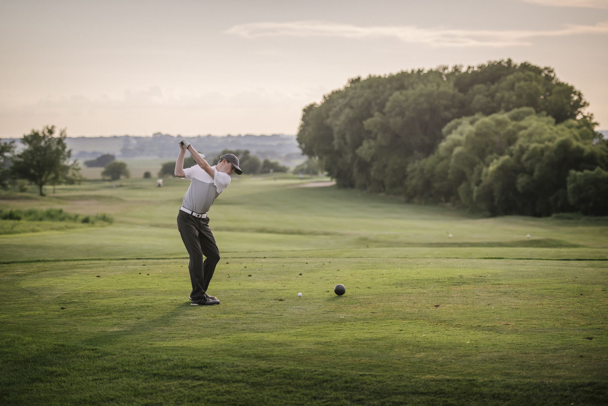 GolfStatus-14.jpg