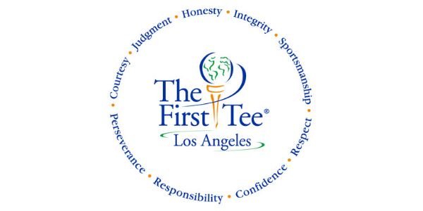 First Tee LA.png