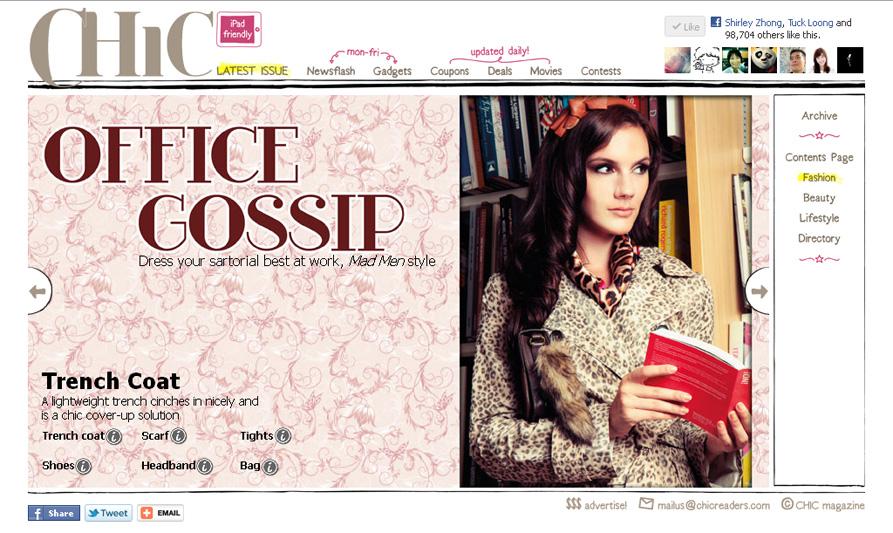 chic-officegossip01.jpg
