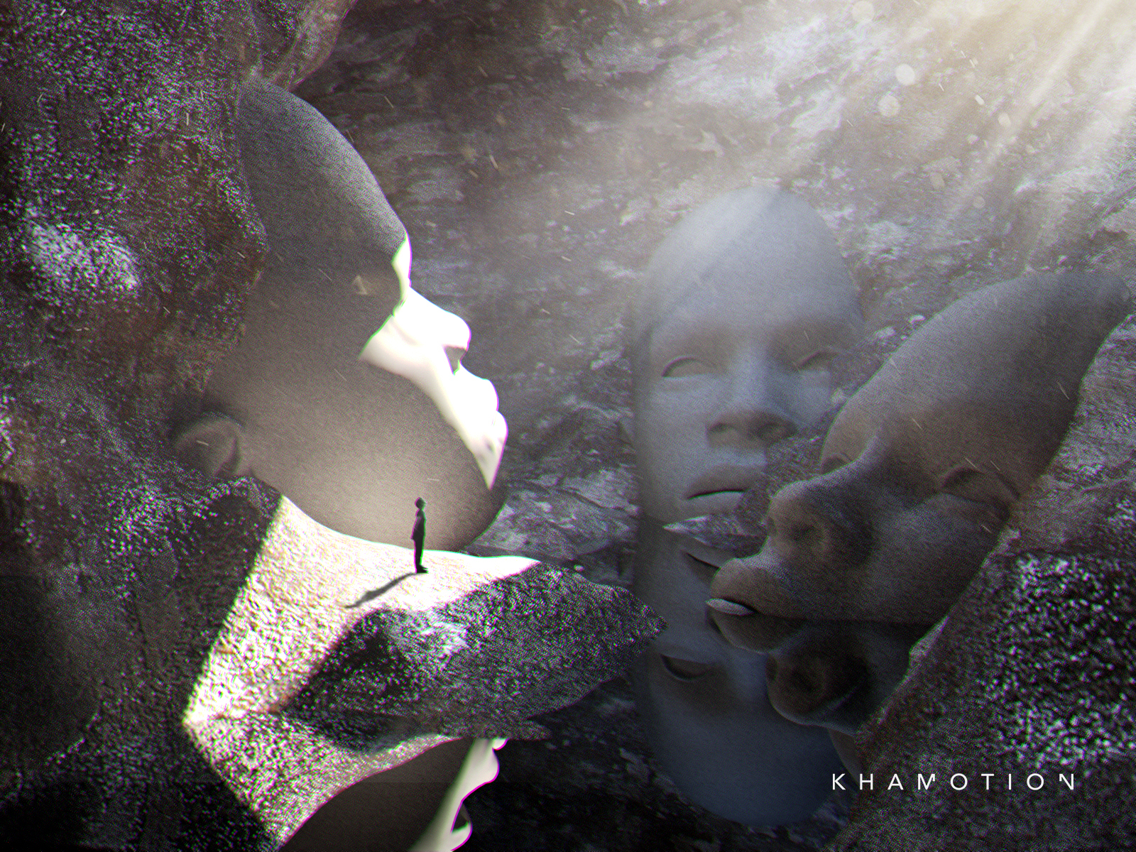 By Khambrel Lewis