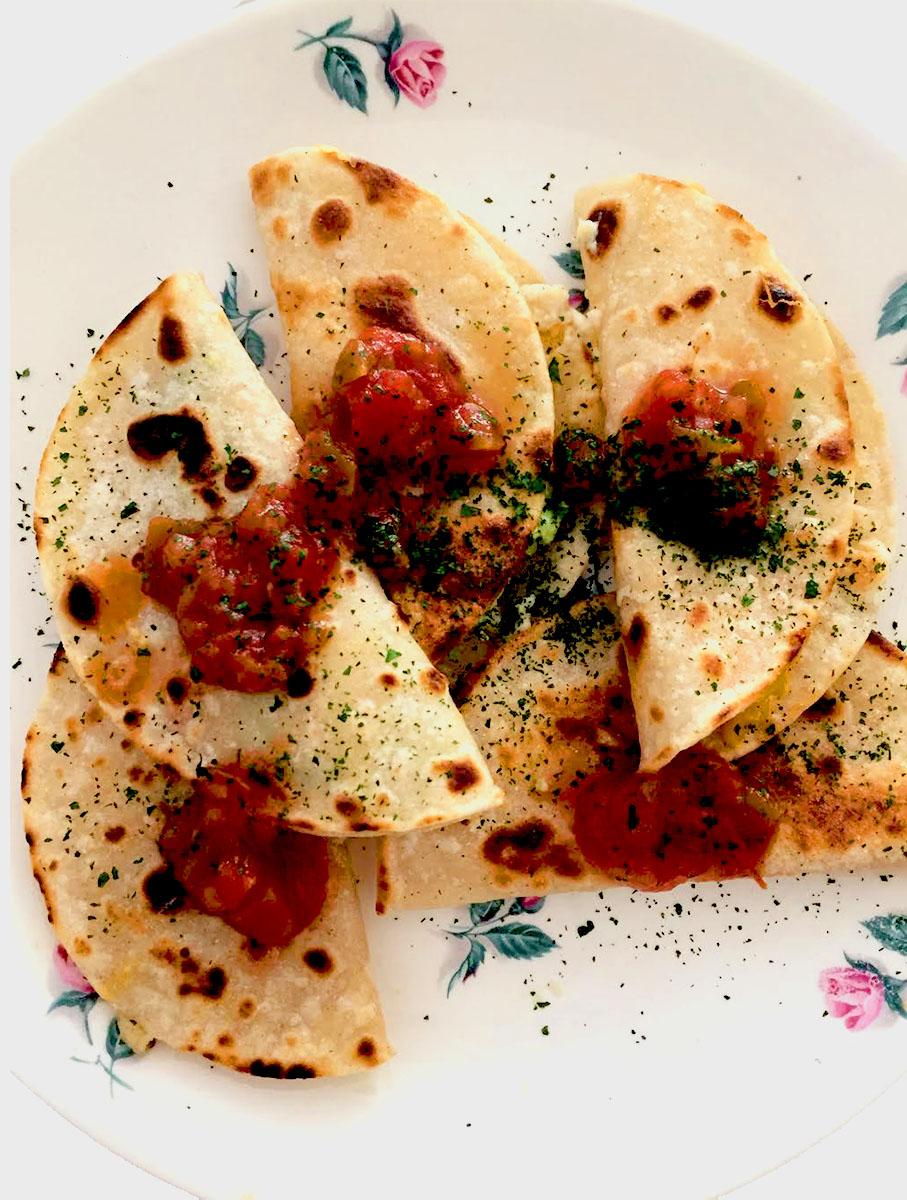 FOOD11.jpg