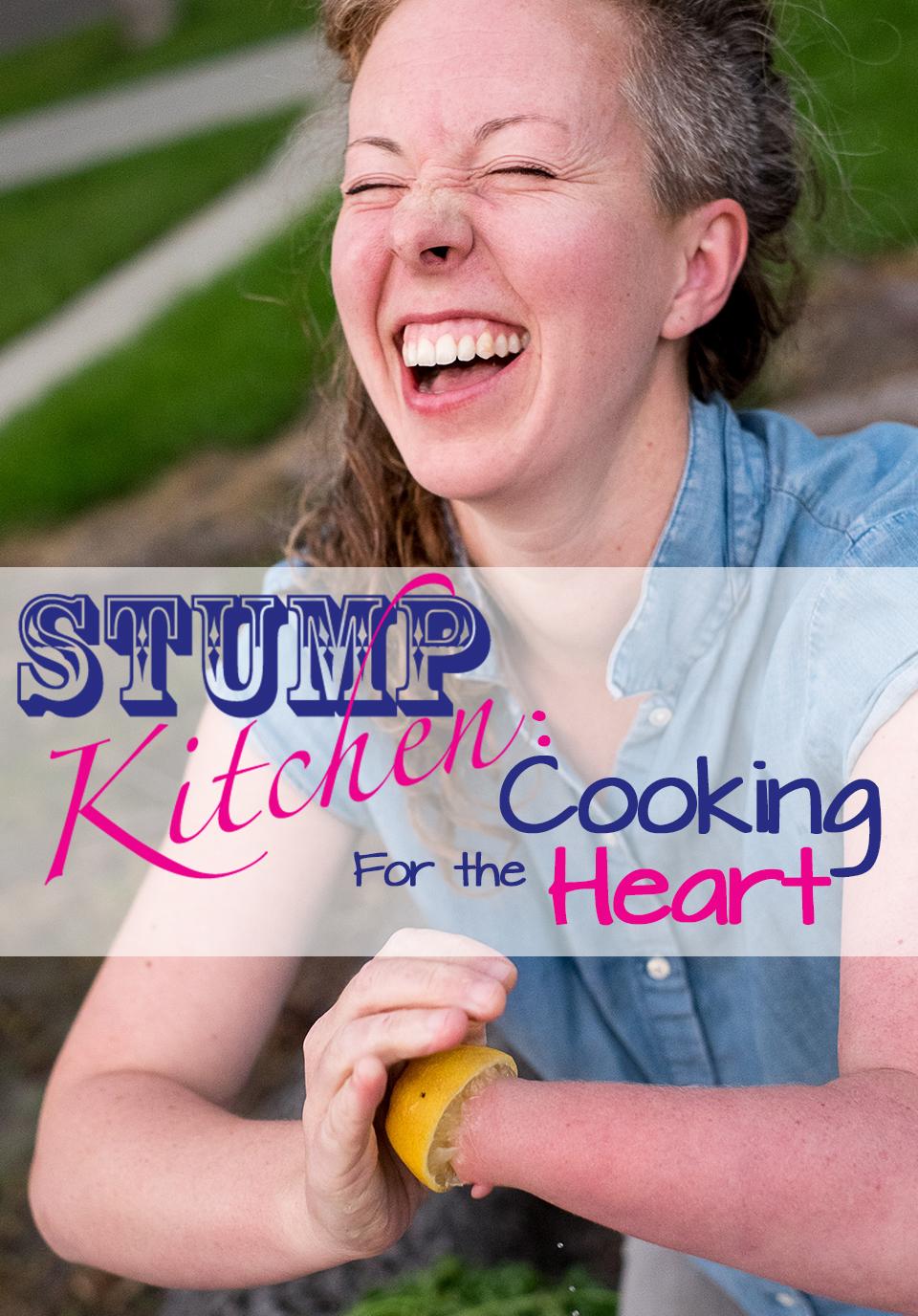 Stump Kitchen Box Art.jpg