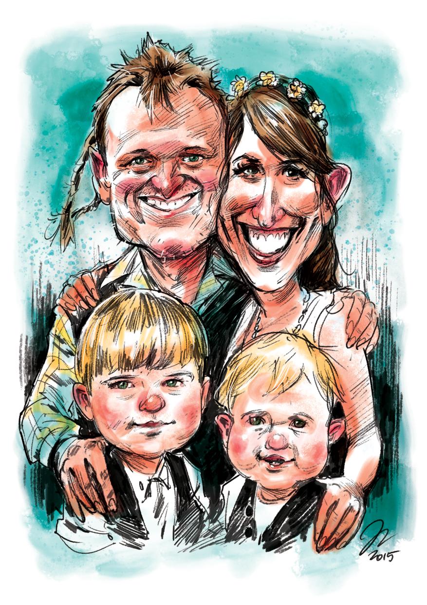 ballan_family1.jpg