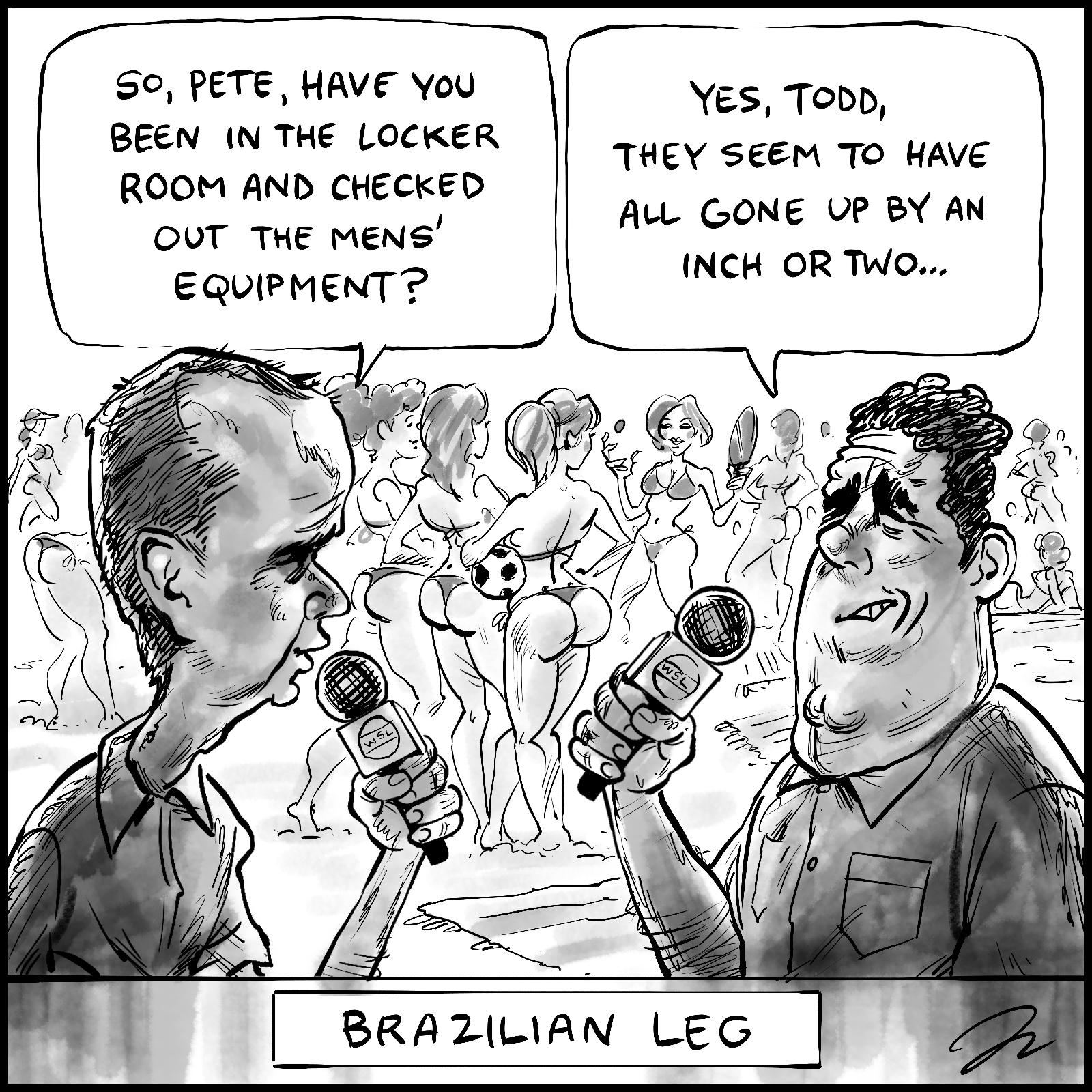heckle_brazil.jpg