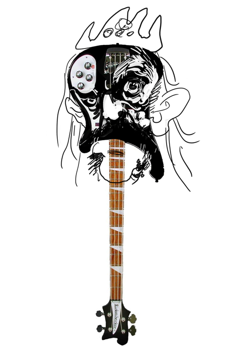 lemmy_bass.jpg