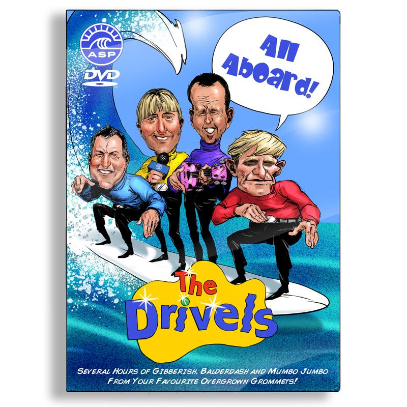 the_drivels.jpg