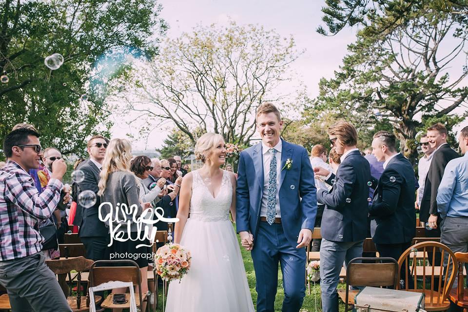 Andrew&Katie3.jpg