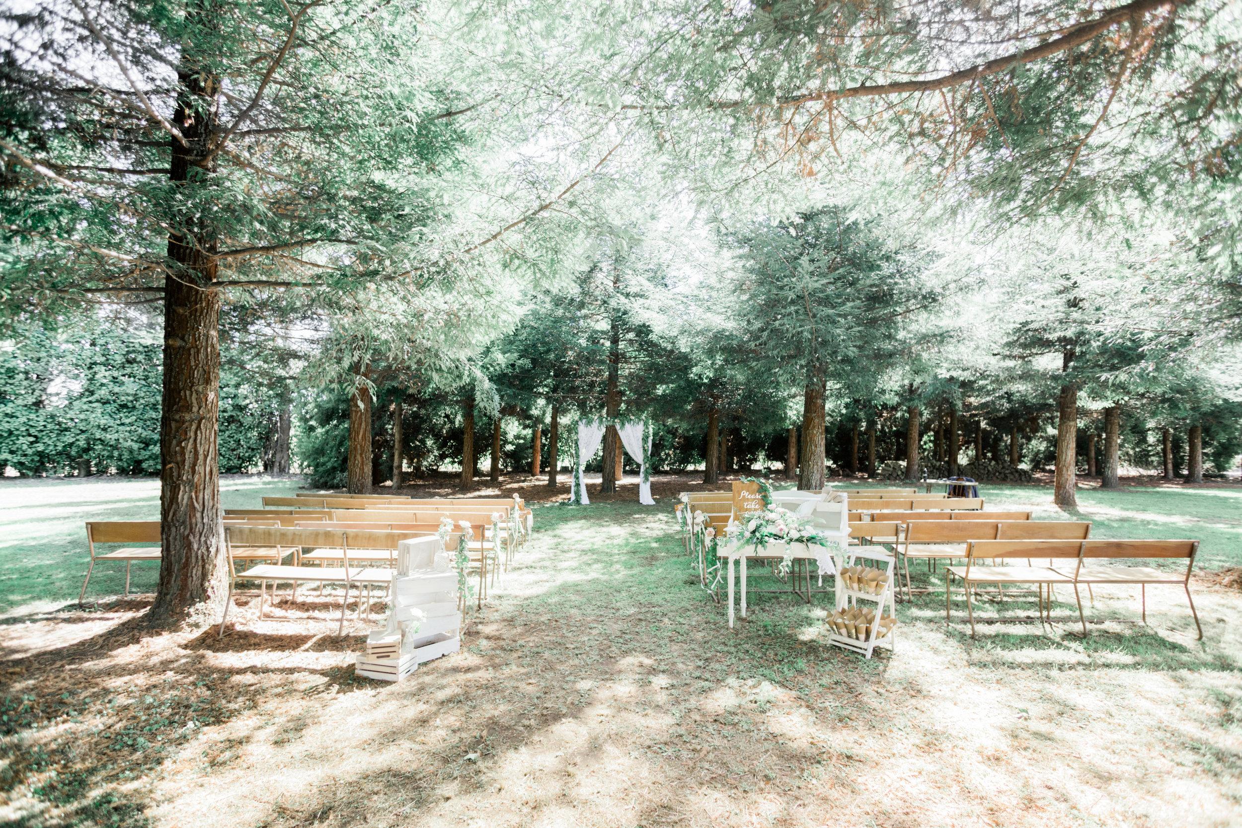 LIAH&JOHN_HUGHES_WEDDING_283.jpg