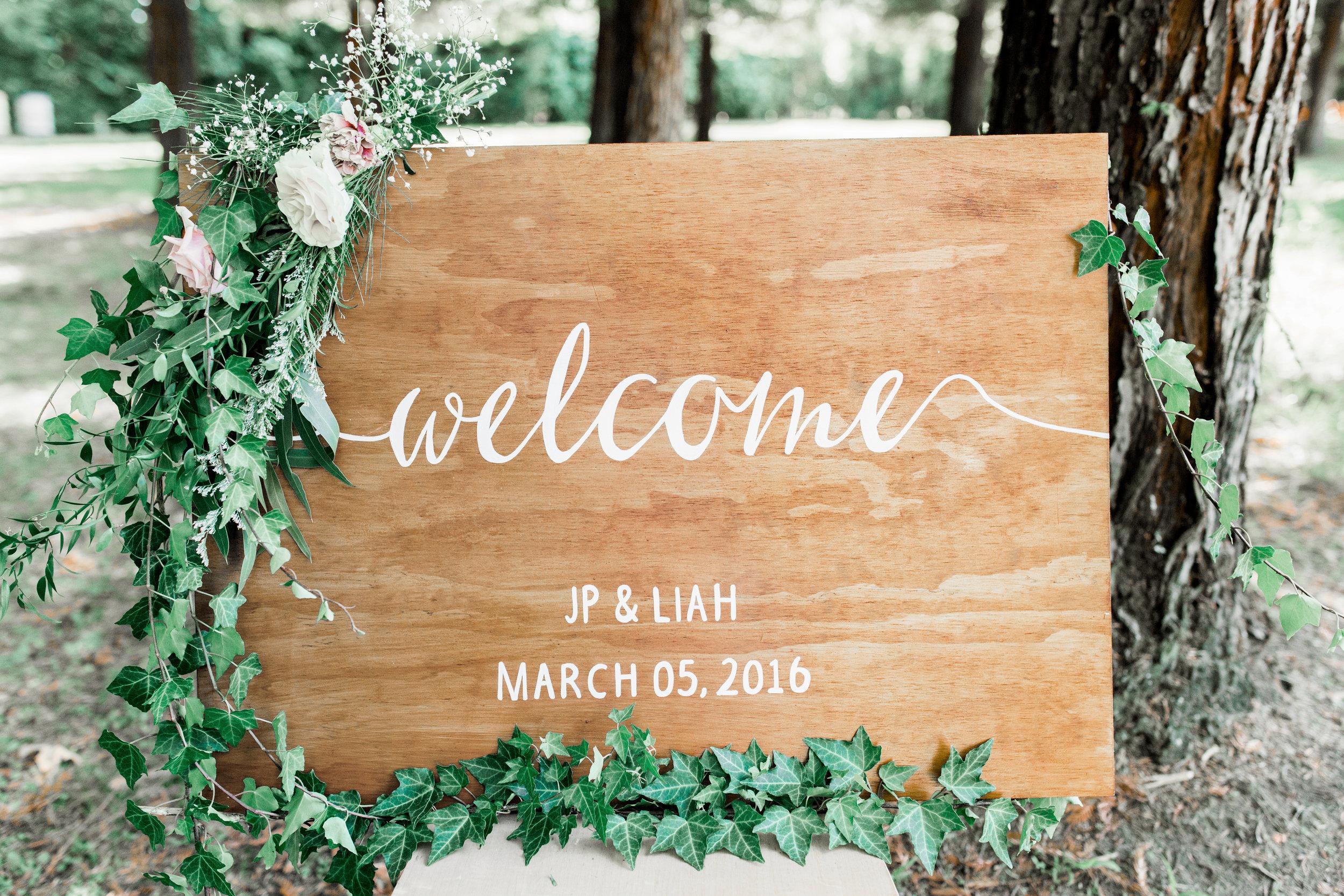 LIAH&JOHN_HUGHES_WEDDING_271.jpg