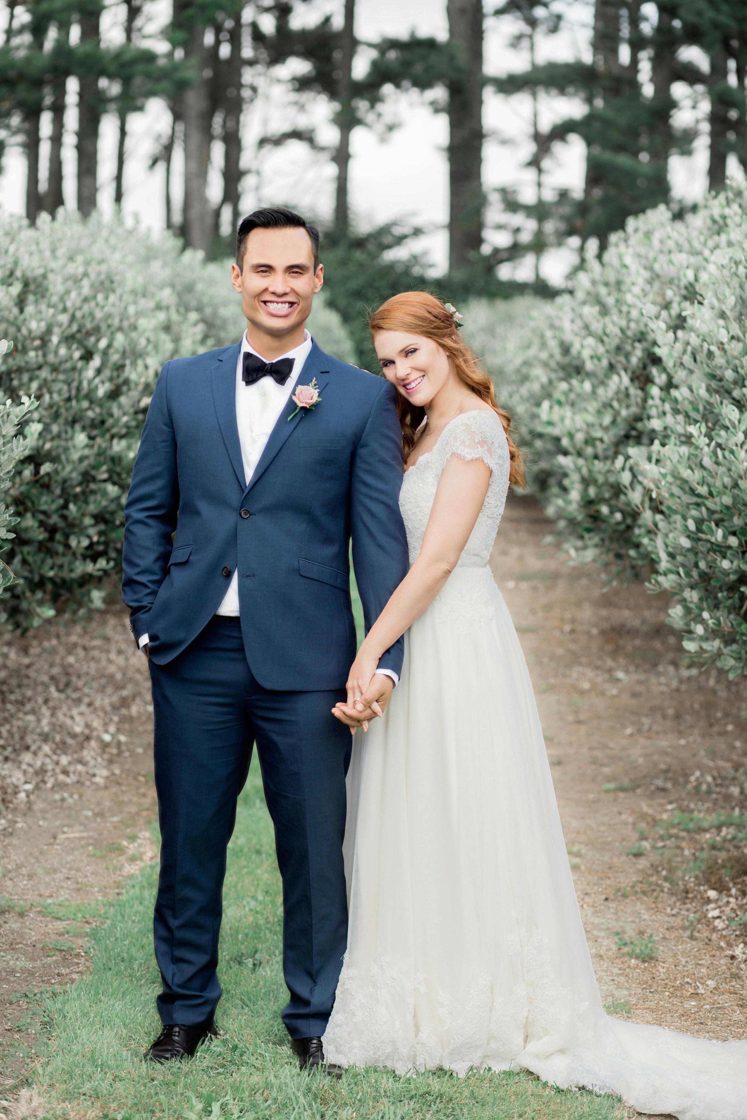 LIAH&JOHN_HUGHES_WEDDING_260.jpg