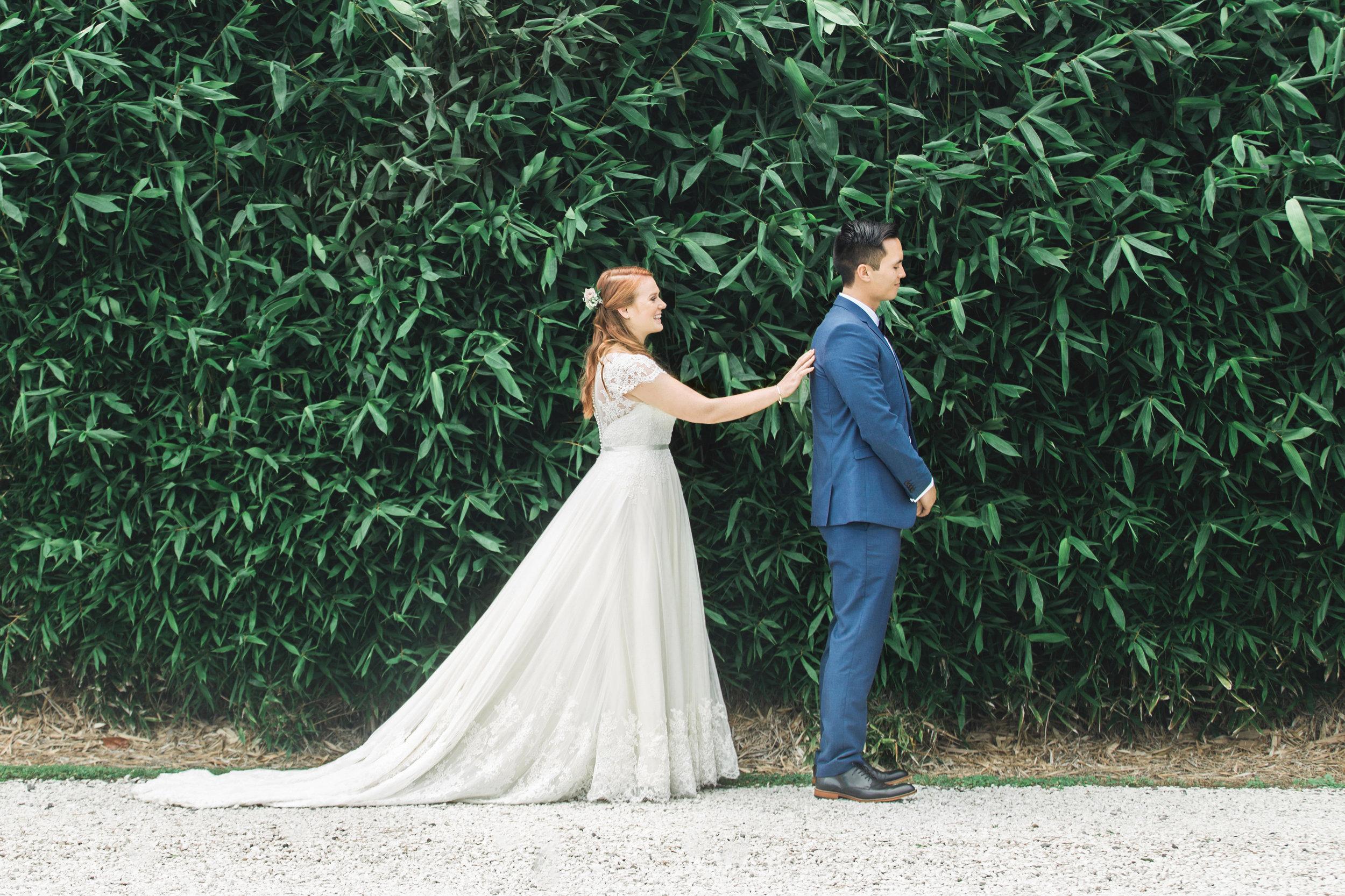 LIAH&JOHN_HUGHES_WEDDING_117.jpg