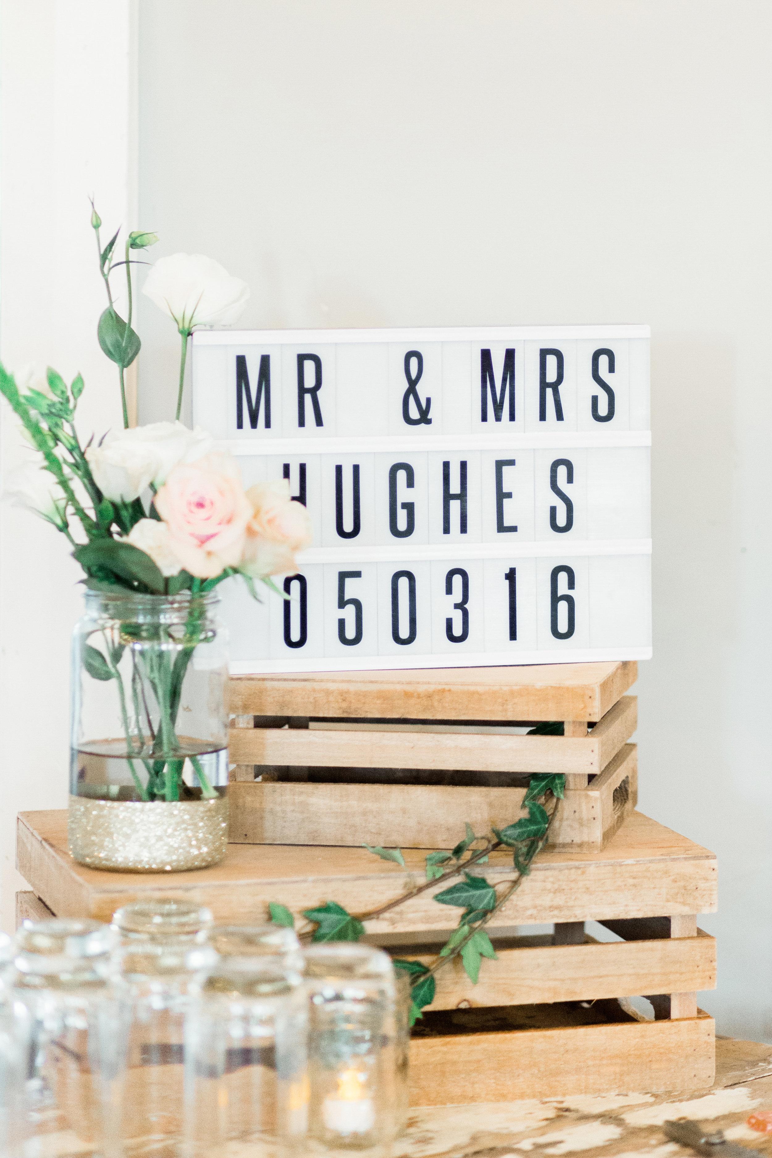 LIAH&JOHN_HUGHES_WEDDING_504.jpg