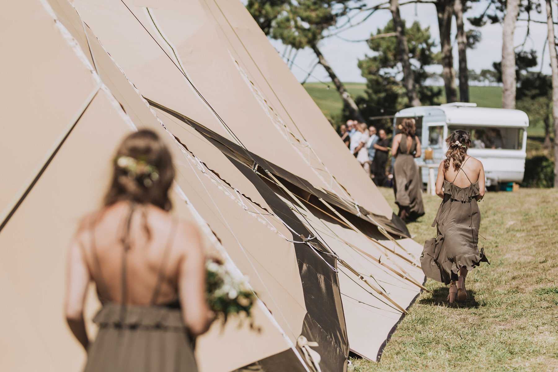 rambo-estrada-mandyhuw-raglan-waikato-wedding-photographers-0068.jpg
