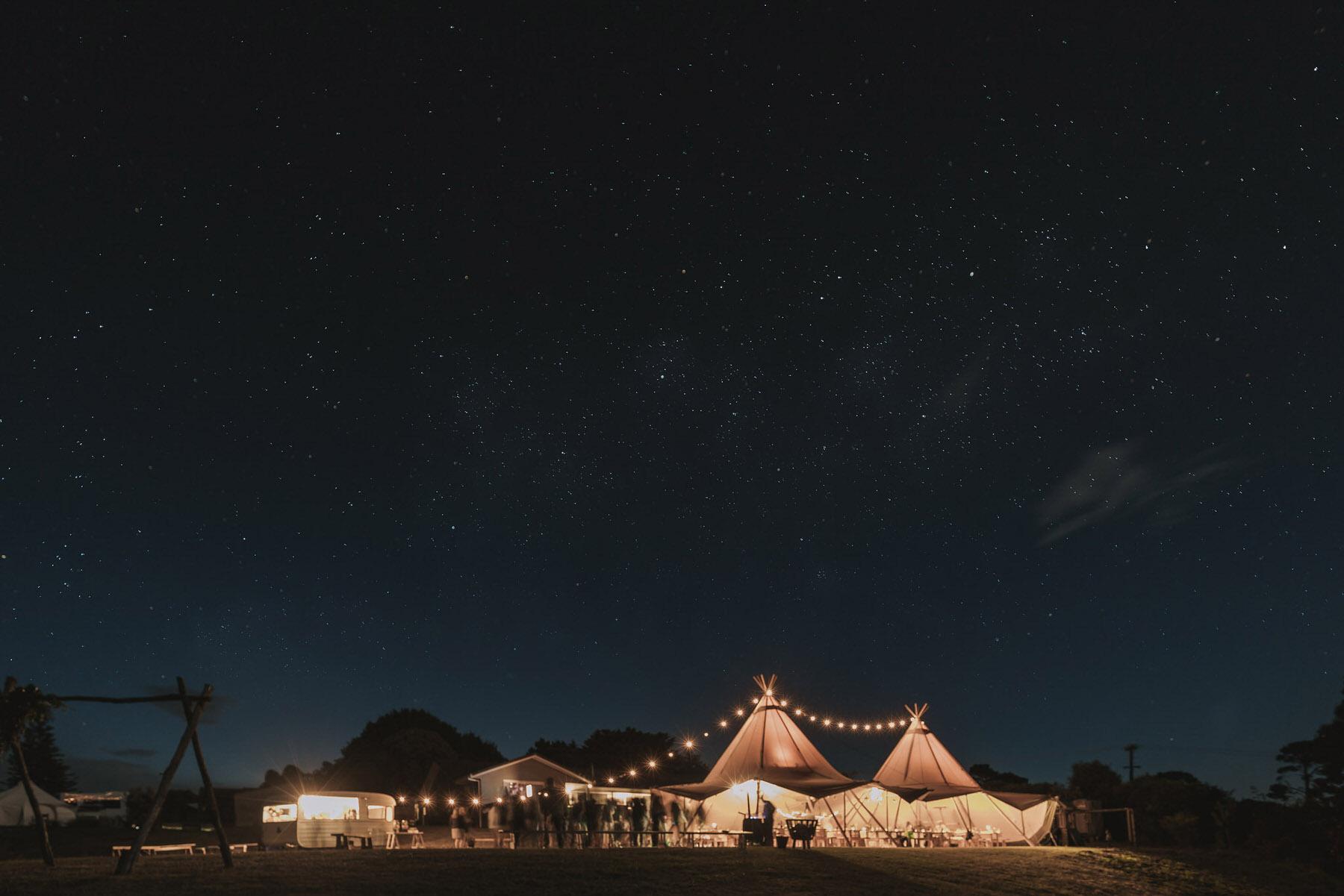 rambo-estrada-mandyhuw-raglan-waikato-wedding-photographers-0157.jpg