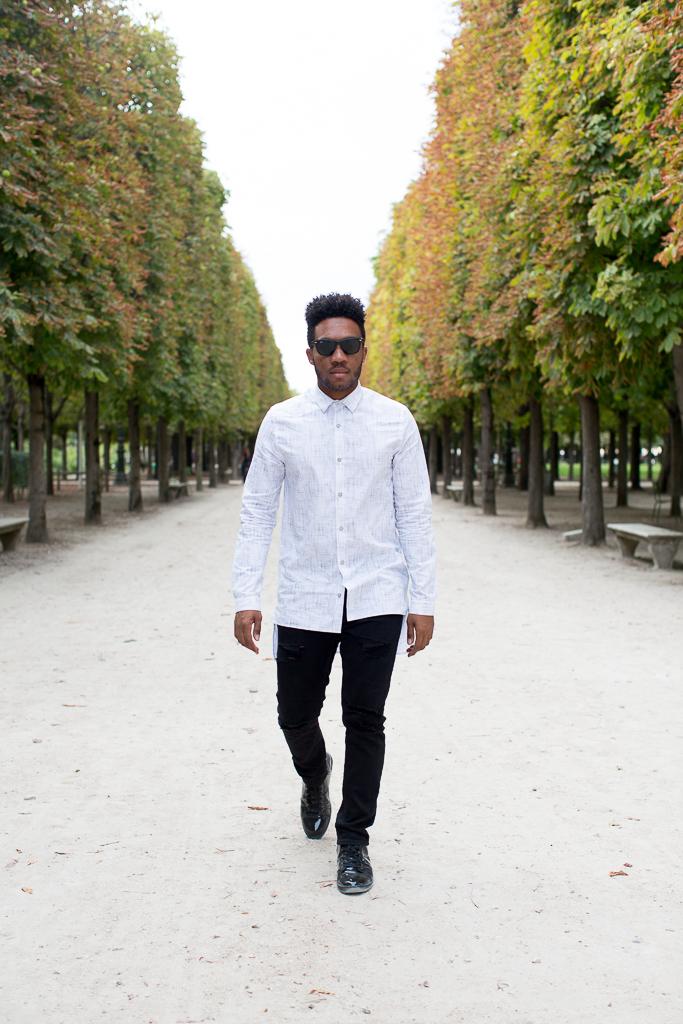 Paris.9.6.15_web-0676.jpg