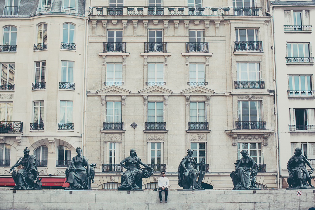 Paris.9.6.15_web-0721.jpg