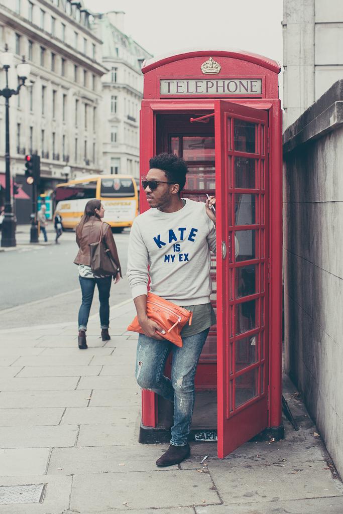 London.9.5.15_web-0207.jpg