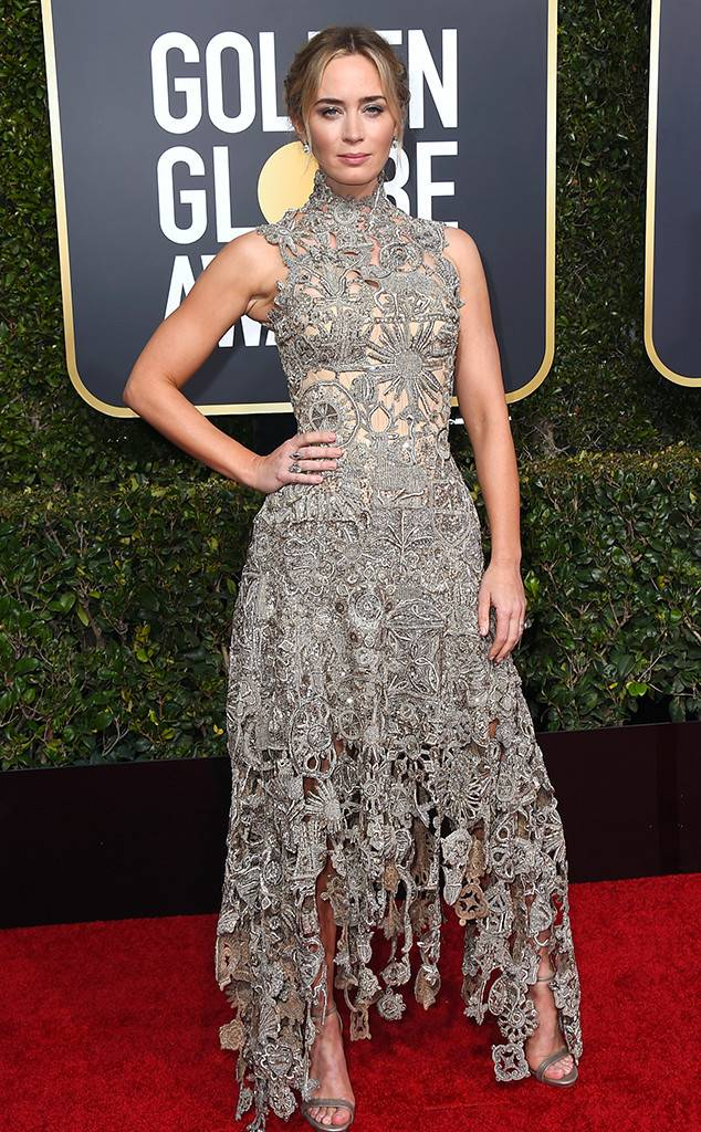 rs_634x1024-190106163615-634-emily-blunt-2019-golden_globes-red-carpet-fashions.ct.010619 (1).jpg