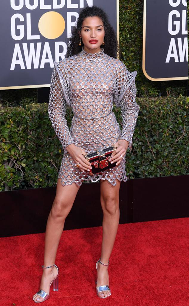 rs_634x1024-190106160612-634-2019-golden-globes-red-carpet-fashions-Indya-Moore.jpg