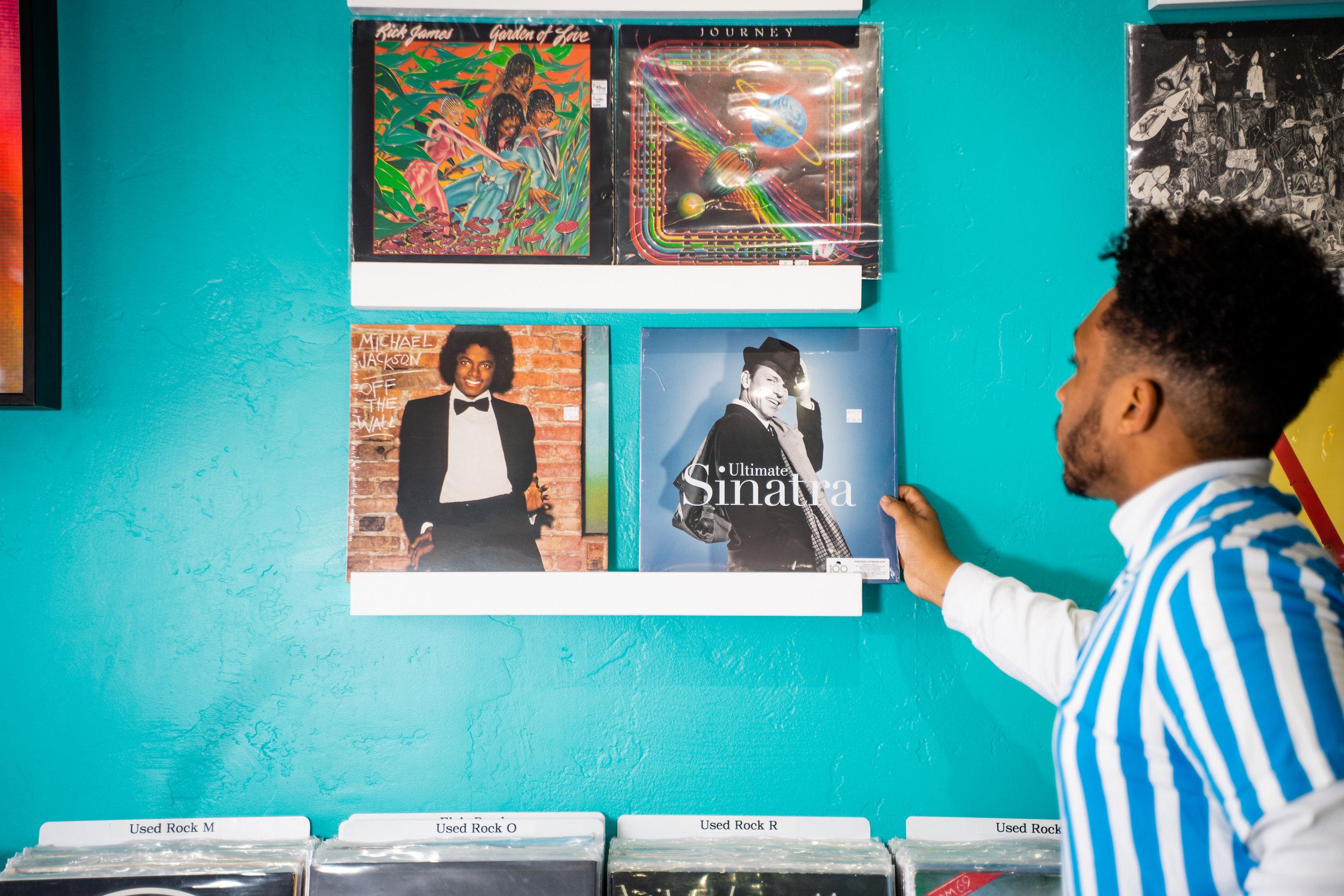 Dean Hall - Feb Record Store Shoot-9.JPG