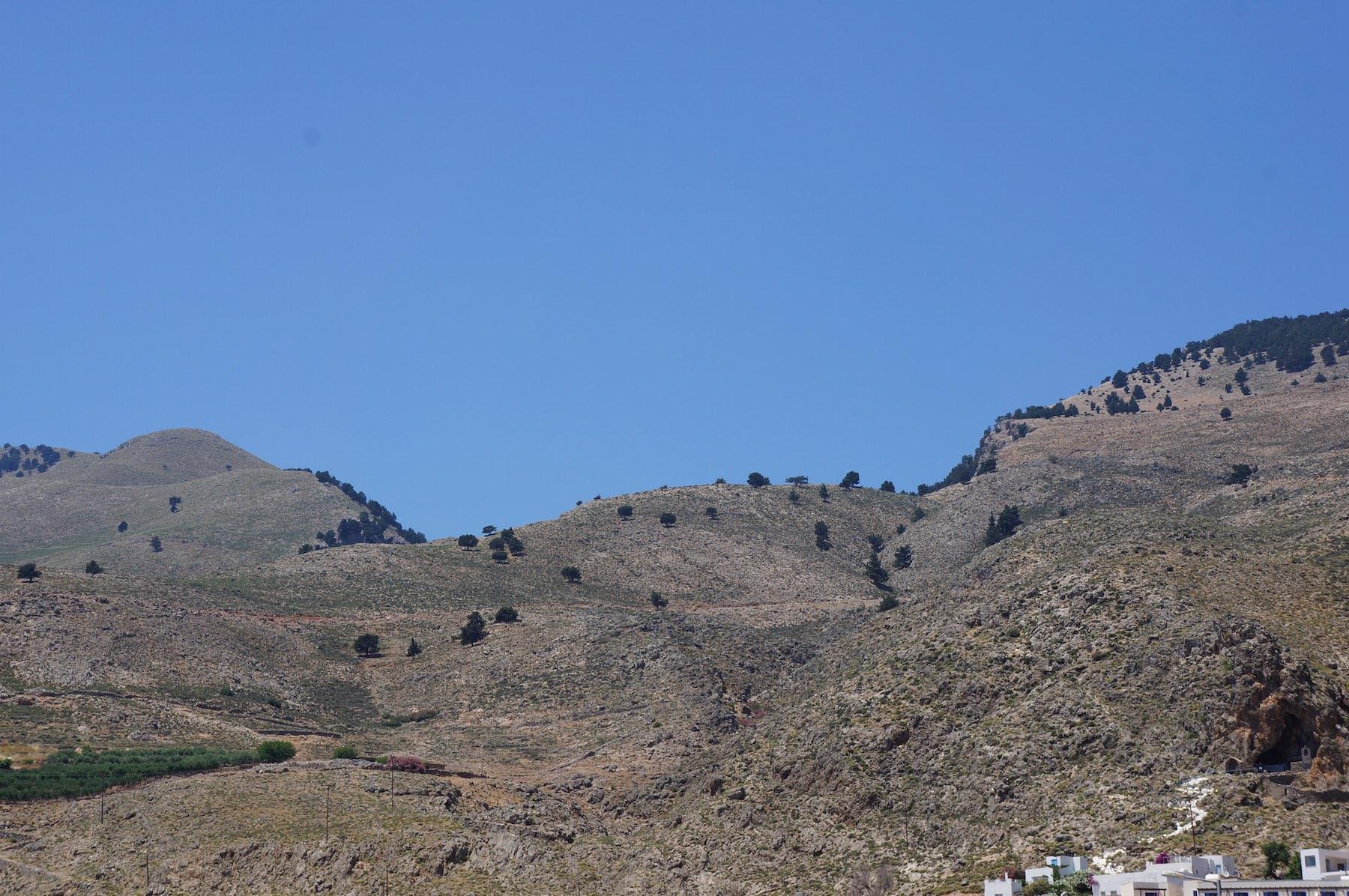 Crete 01.jpg