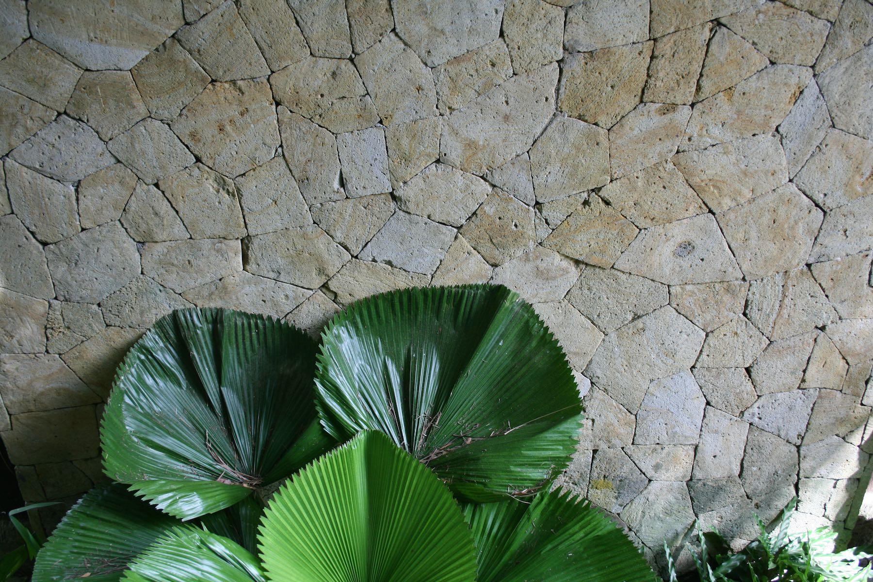 Bali 01.jpg