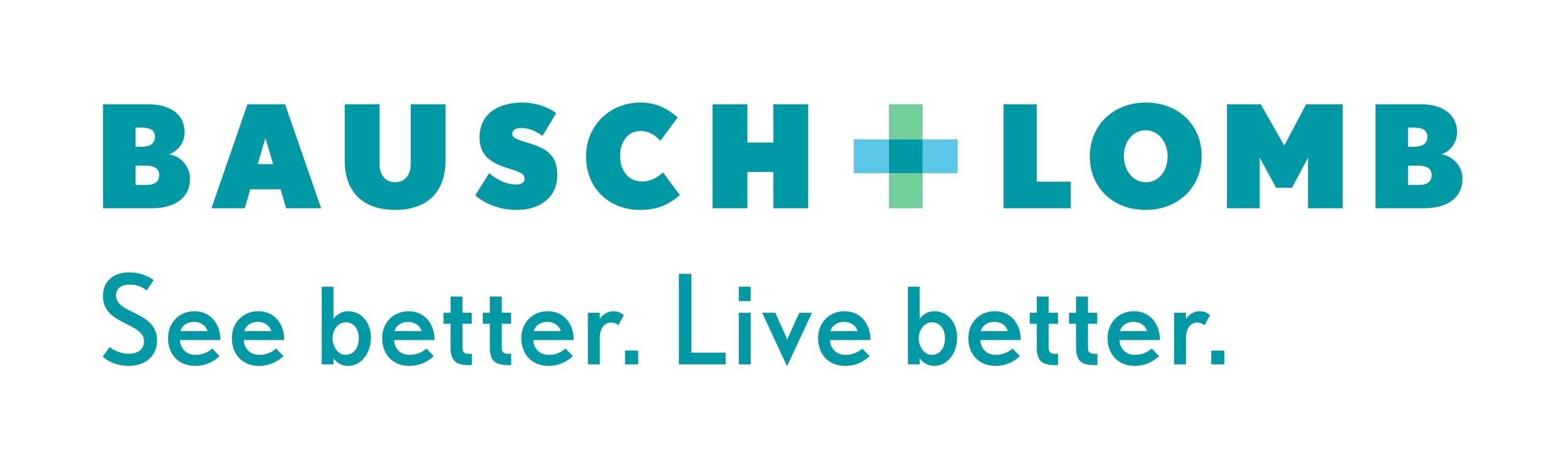 Logo_B+L