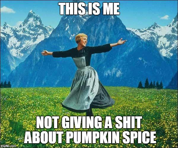 pumpkinspicelatte.jpg