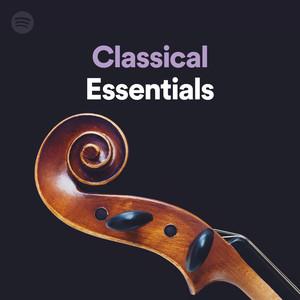 The-Framework-Events-Spotify-Classical-Essentials