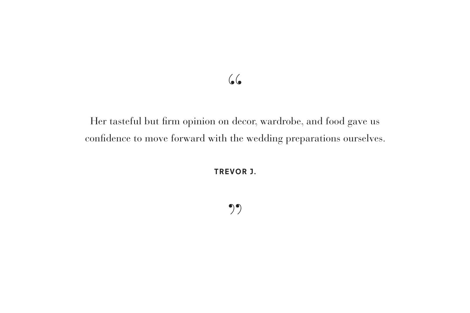 Testimonials.Trevor2.jpeg