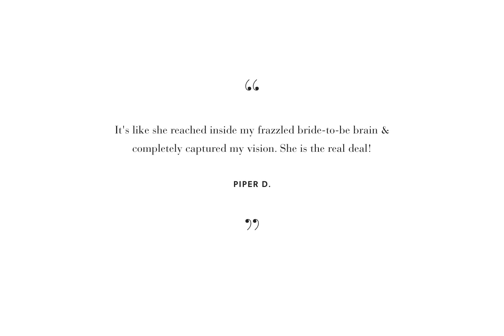 Testimonials2.Piper.jpeg