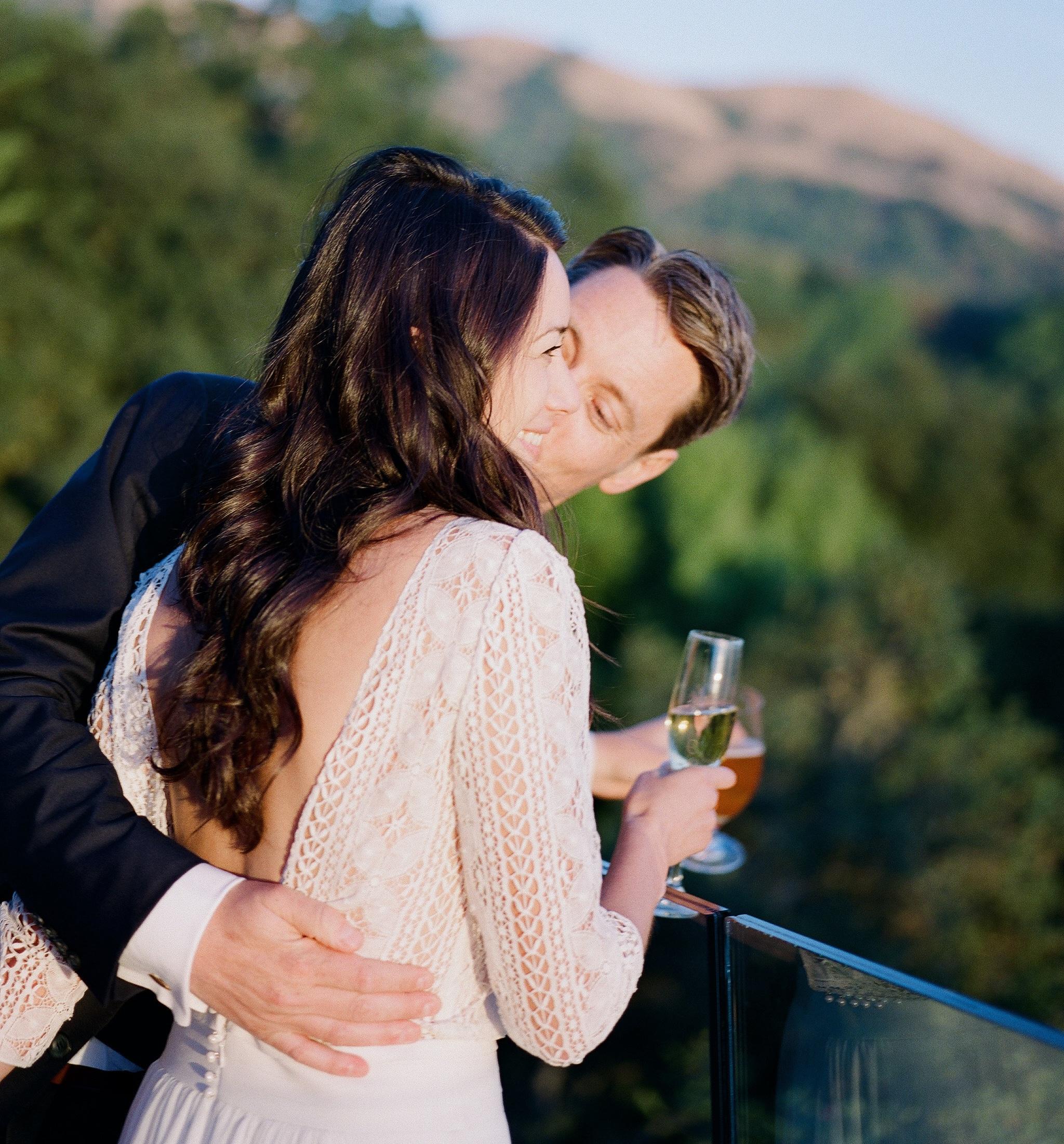 101618_A%2BD_Ventana+Big+Sur+Wedding_Buena+Lane+Photography_204.jpg