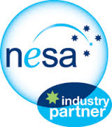 NESA logo.jpg