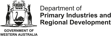 Department of P I & R D.png