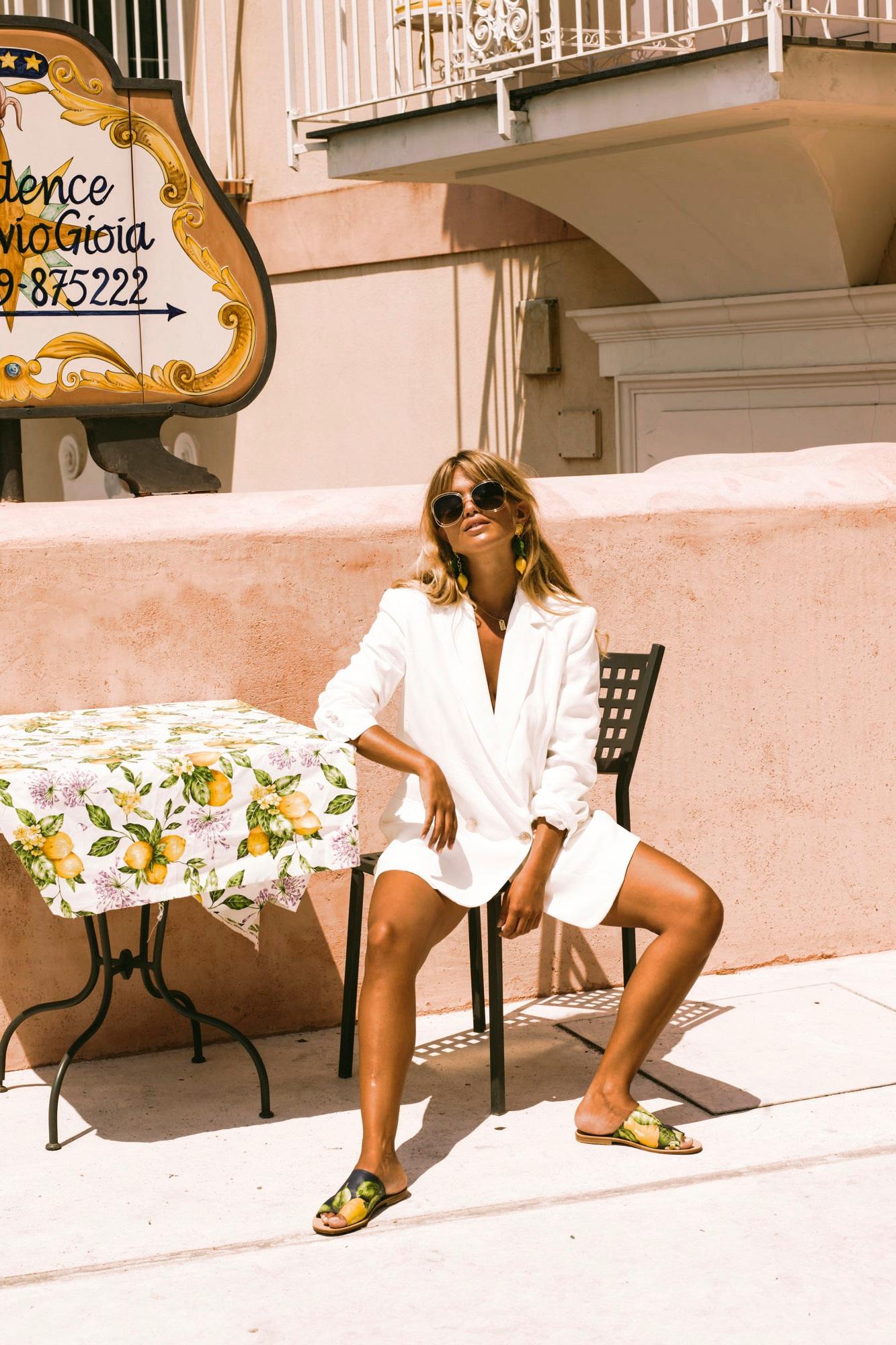 BM Fashion JamesSmith in Italia SS Campaign 2017-18 .jpg