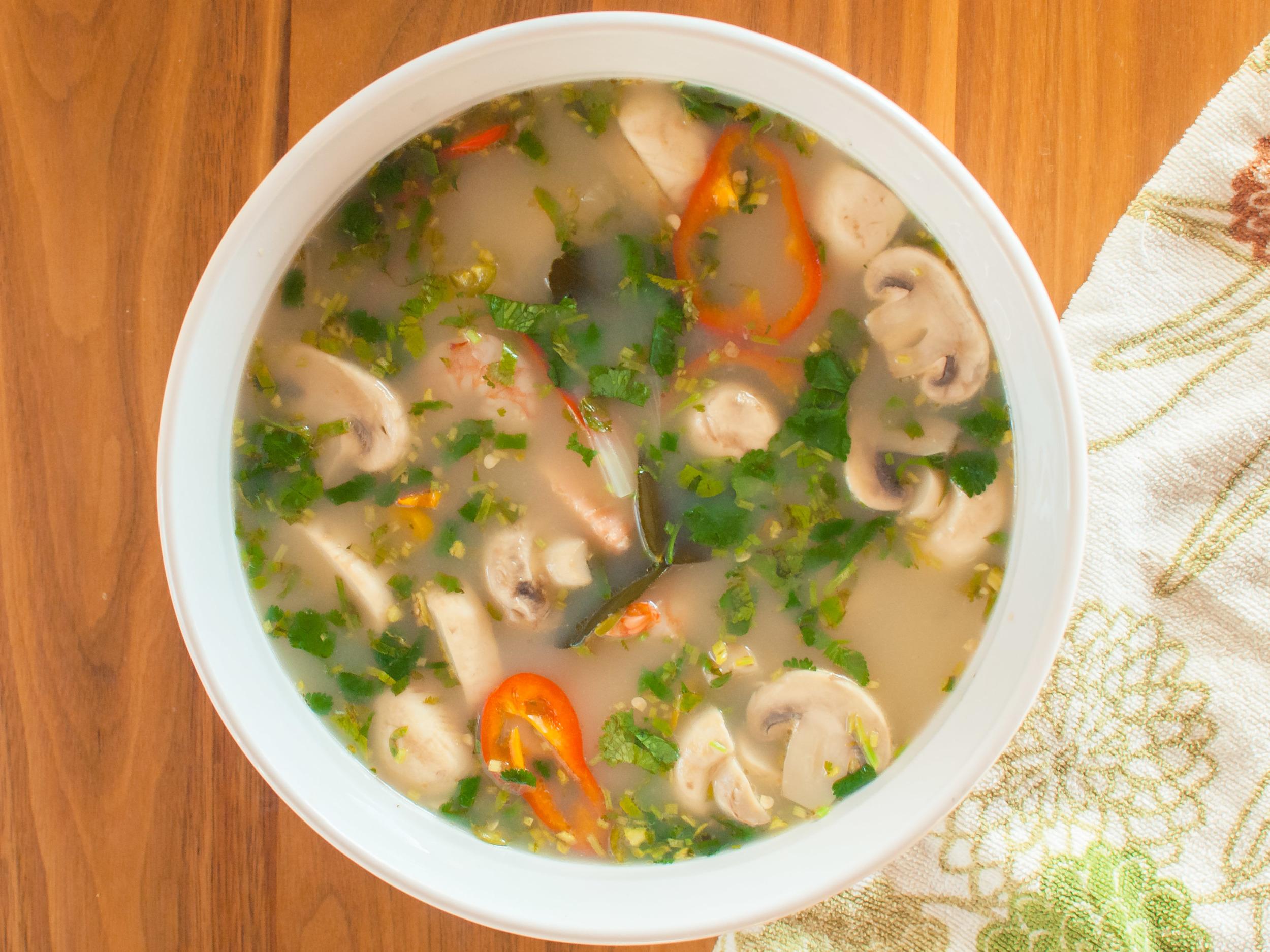 Thai Food-0872.jpg