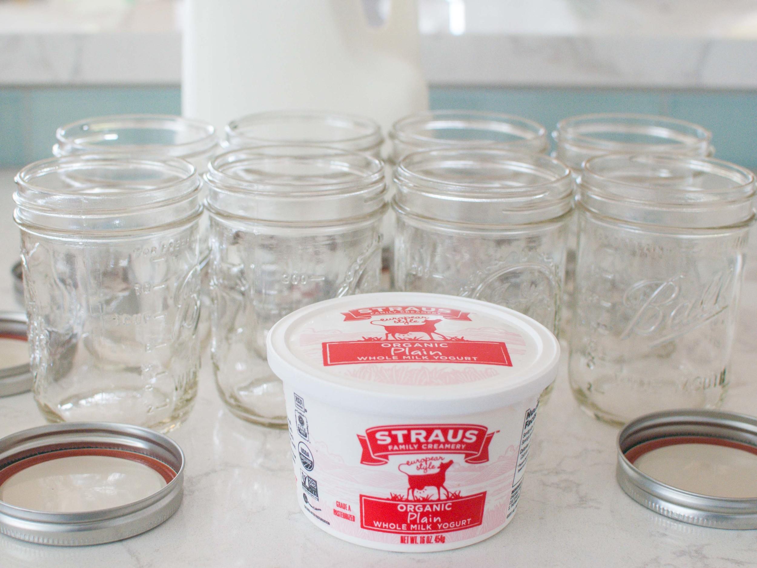 Yogurt-0001.jpg