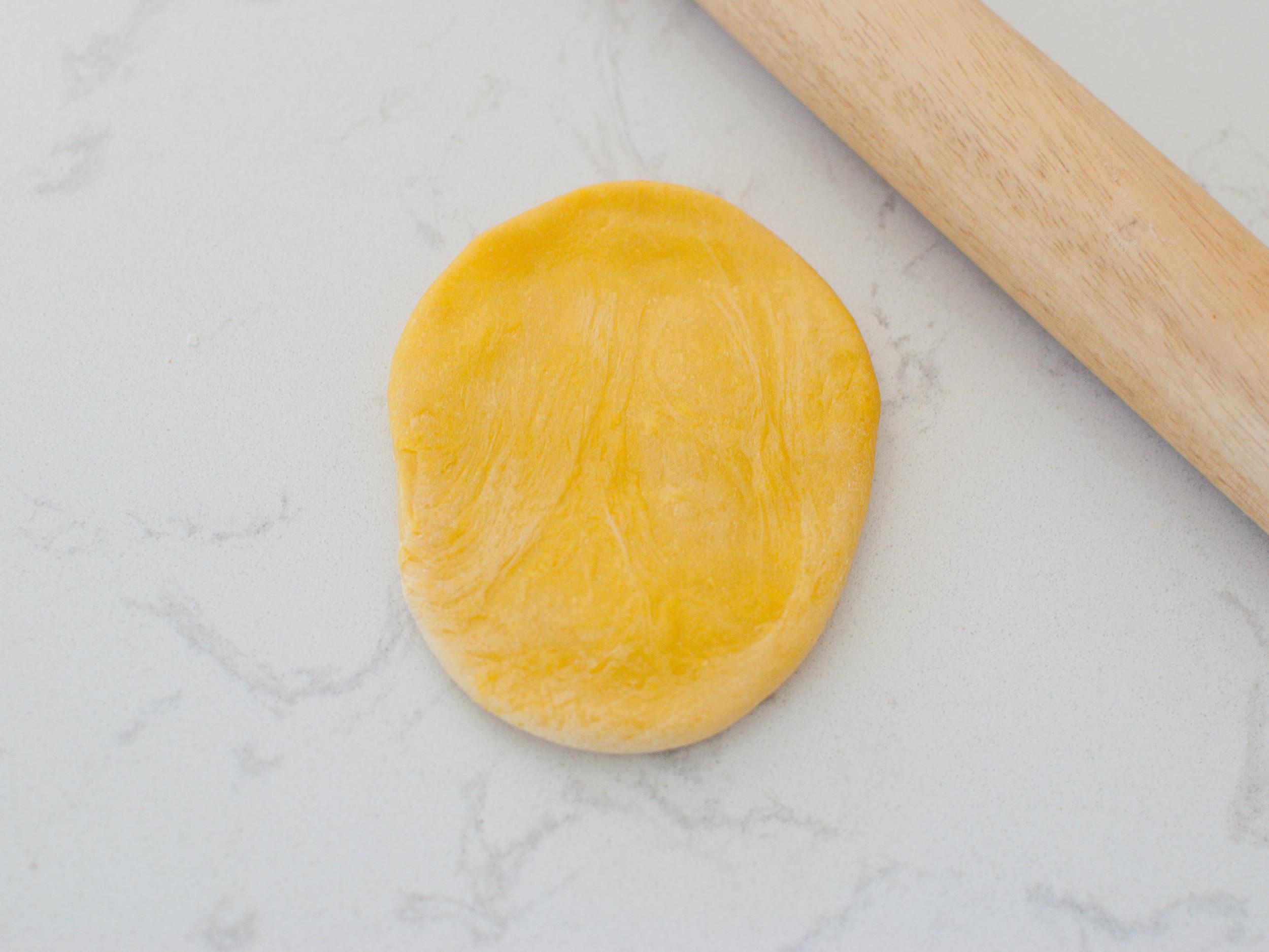 Fresh Egg Pasta-0056.jpg