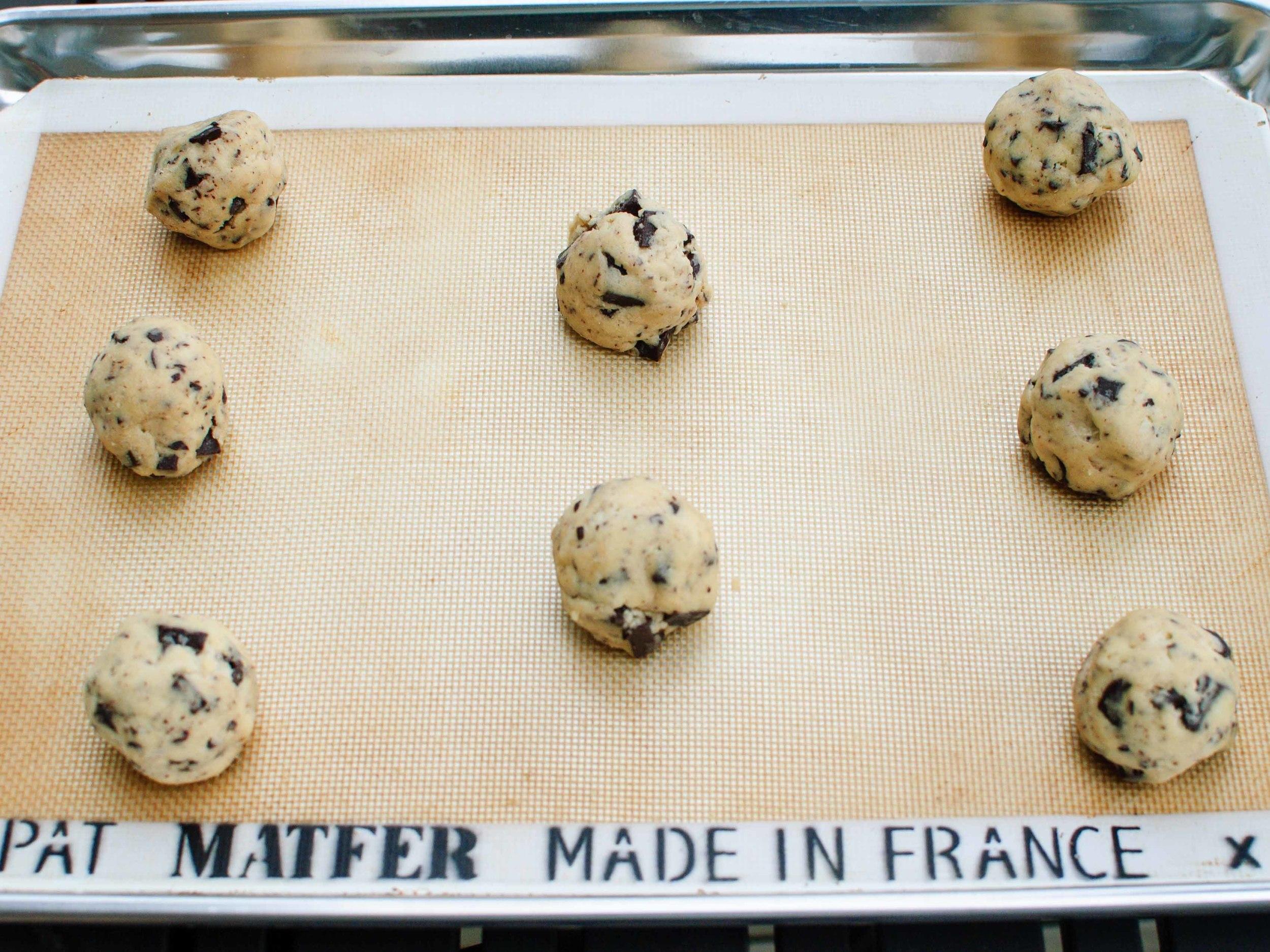 Cookies-0373.jpg