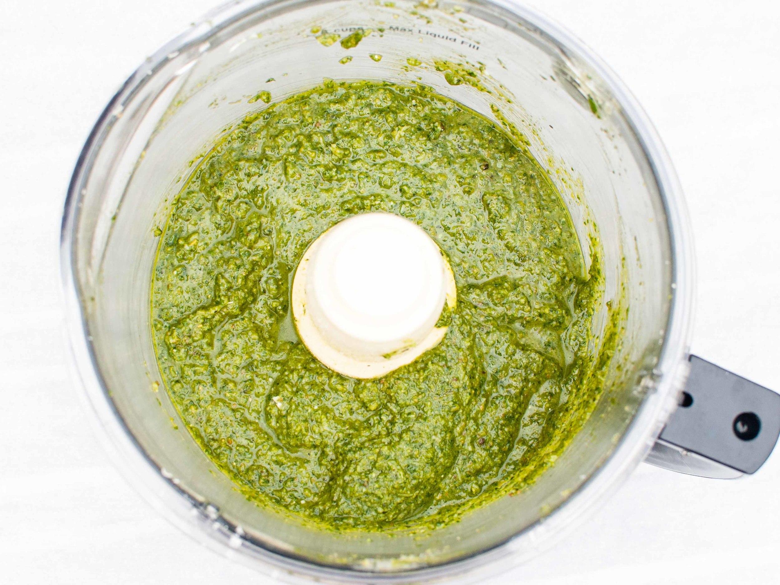 BBQ salads-0577.jpg